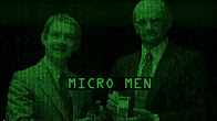 youtube-micro-men